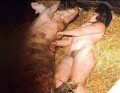 women sex boar