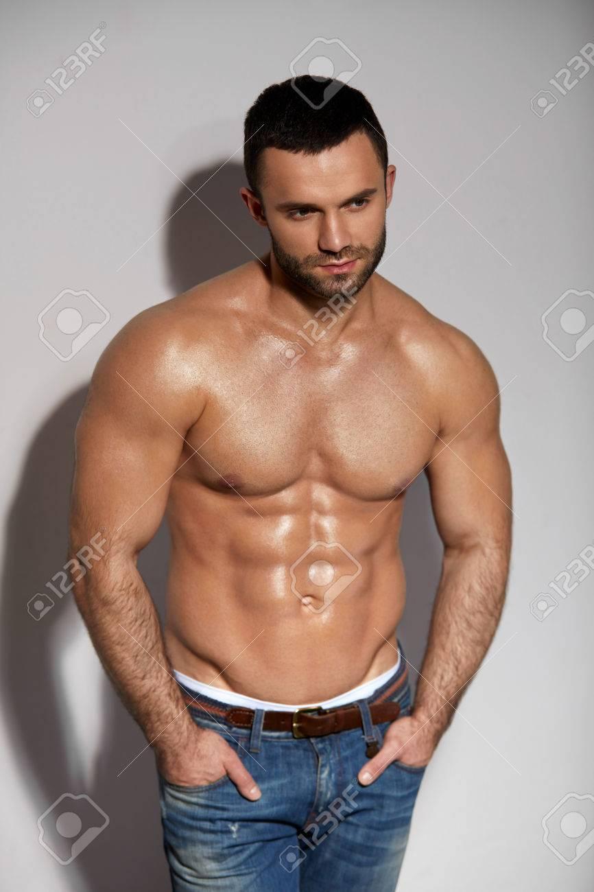 galleries hot models men nude athletic free