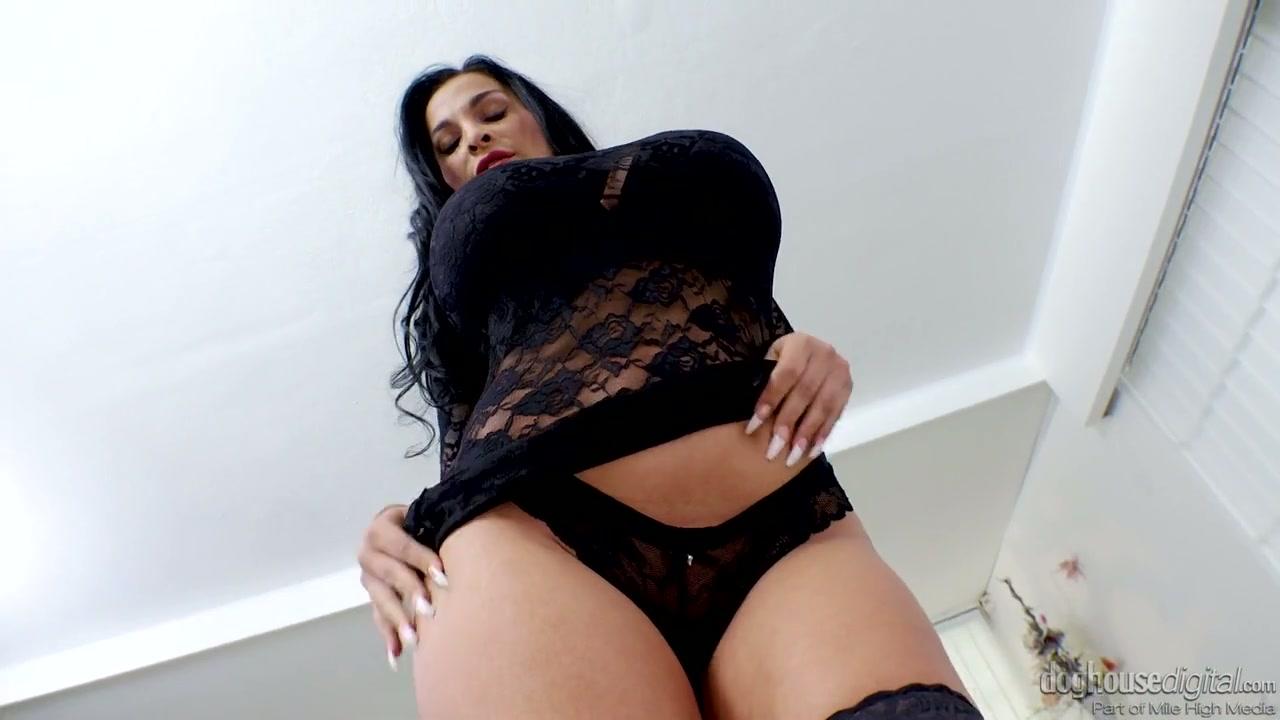 amateur first latina threesome bbc