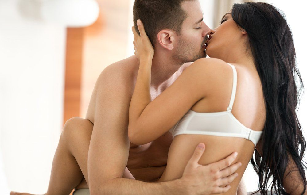sex love com