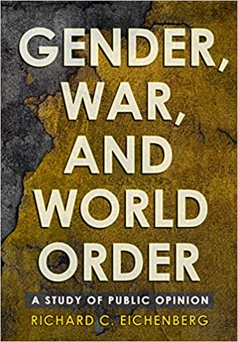 toward sex war attittudes in differences