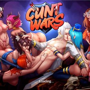 games porn hentai hot