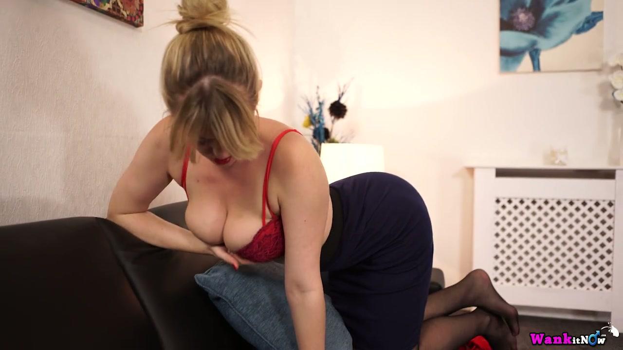 young porn women hot