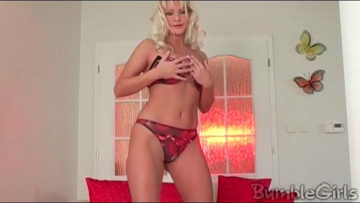 young porn on allyssa elf dick