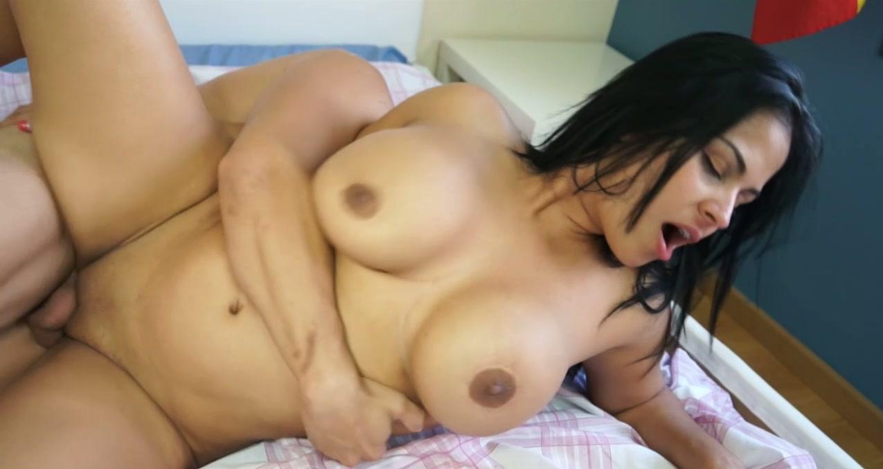 big naked cock