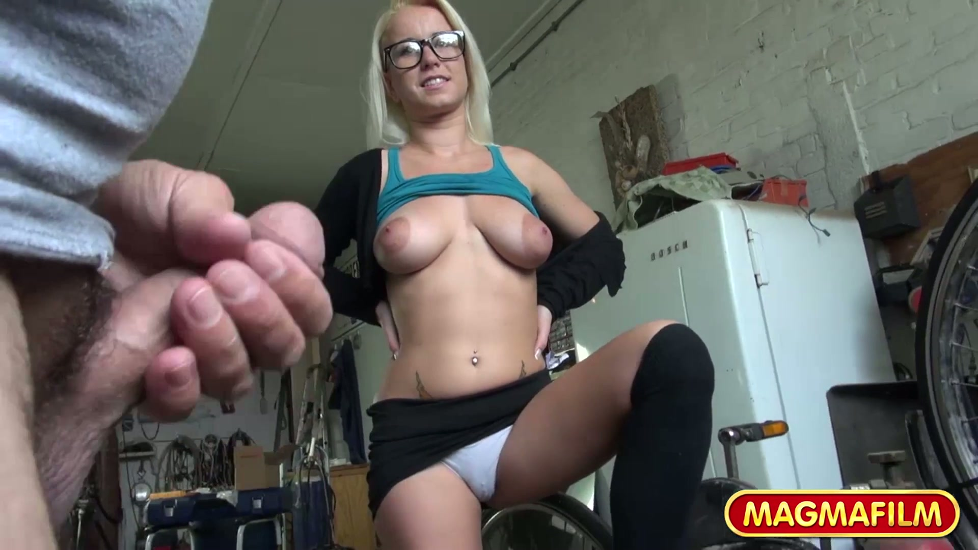 christian anal sex with finger