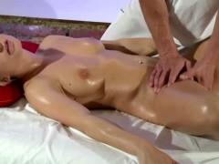 porn massage erotic free