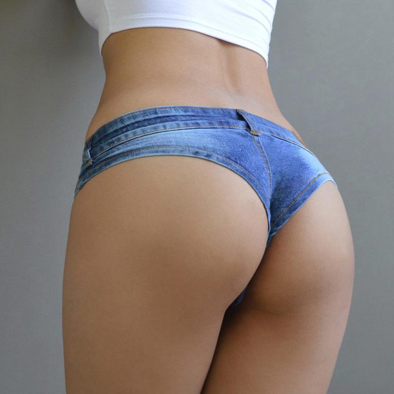 shorts big sexy ass