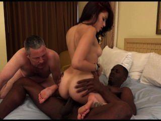 porn bbc hotwife