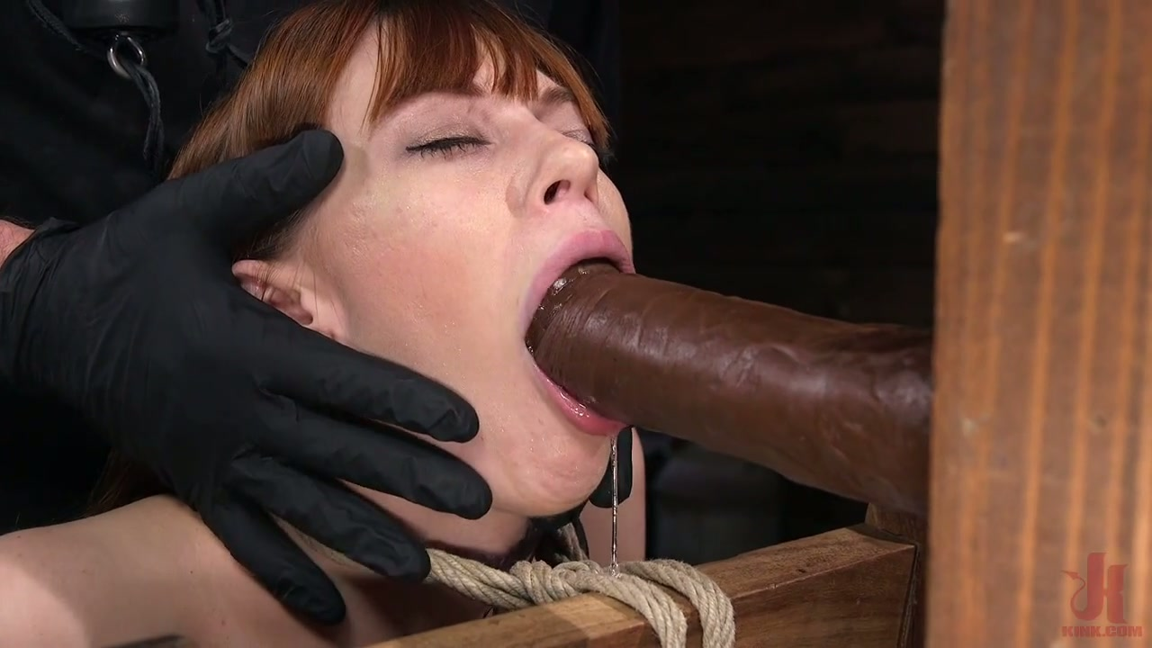 and pigtails freckles sex