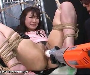 tube bondage sex