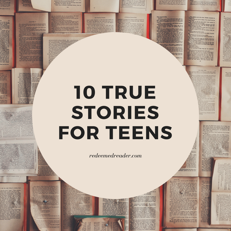 about teens stories teens by