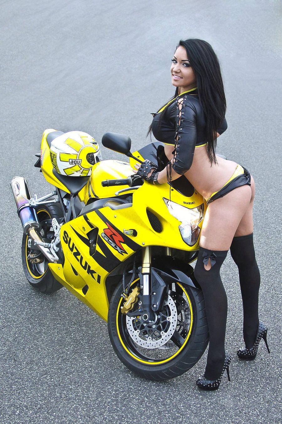 porn biker free sluts