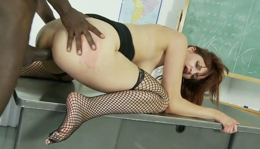 big boob massage bedford ma