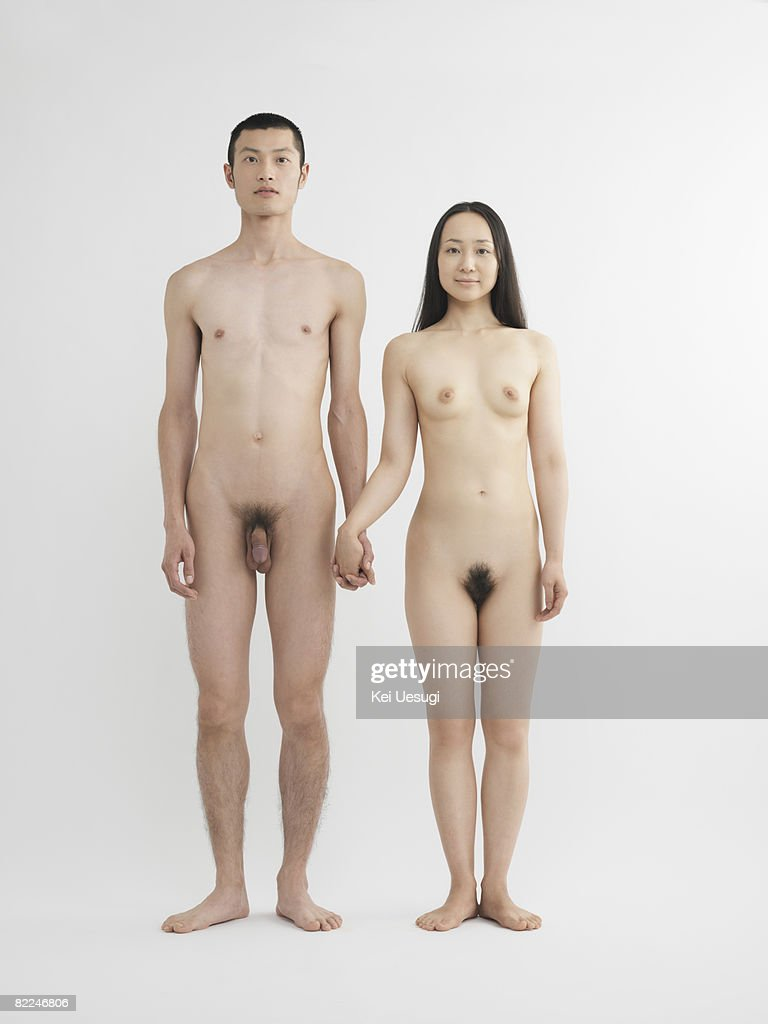 men of nudes women and pictures