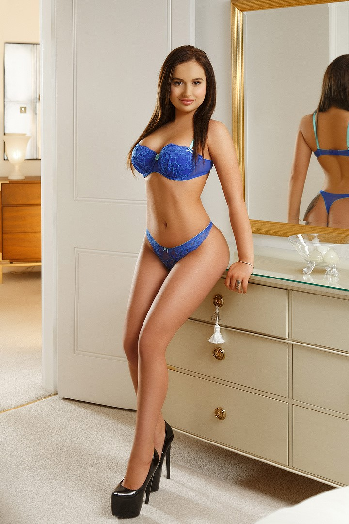 london escort girl