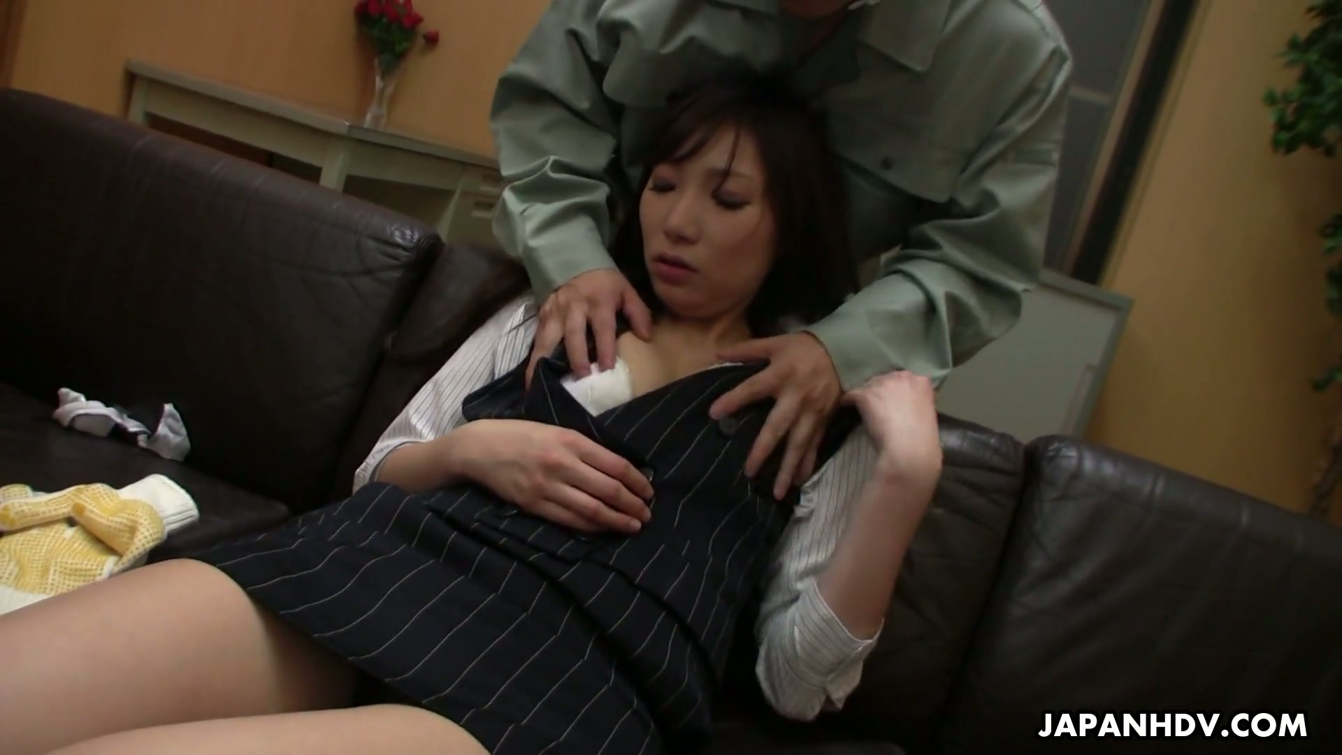 orgasm through masterbation