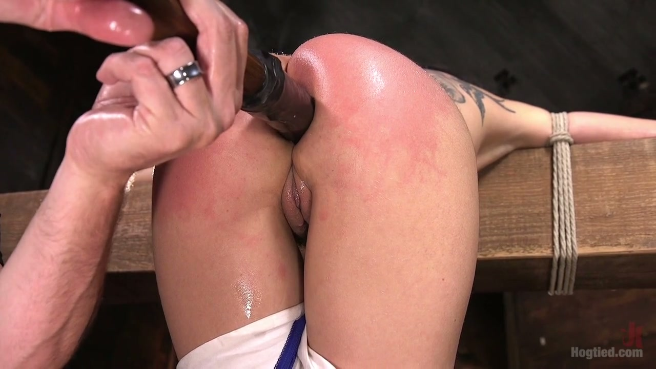 games adult flash blowjob
