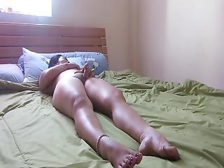 porn raw masterbate of