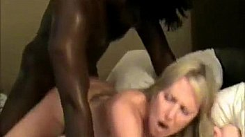 business black porn wife lover free