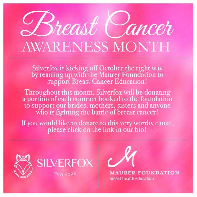 foundation for eduction breast maurer health