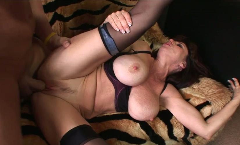 xxx free gallery sex