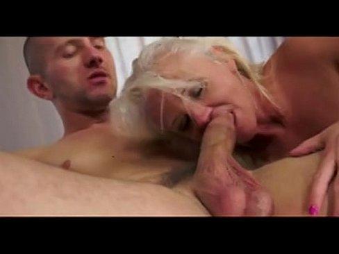 cock big anal free creamiepies