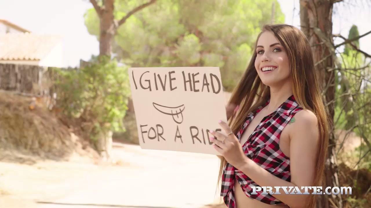 dicks huge pussy in