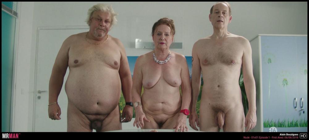 photo show nude