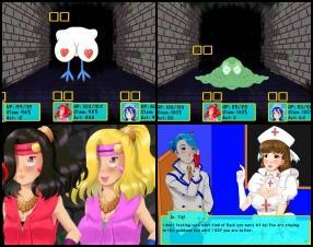 adventure sex games