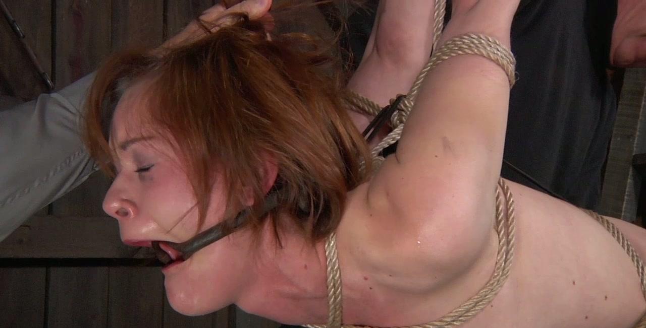 naked thurman uma nude