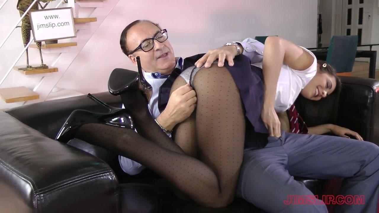 brett porn de davis