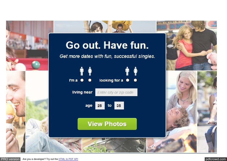 dating british best sites free