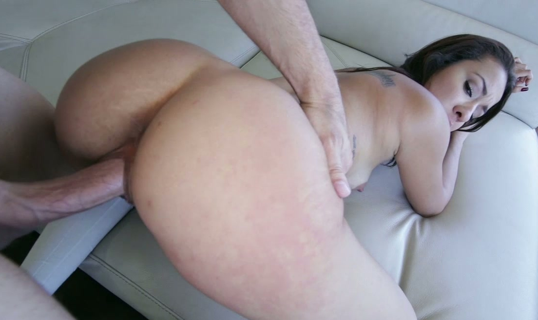m and fetish free s porn