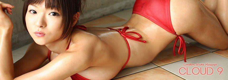 erotic free girls japanese young