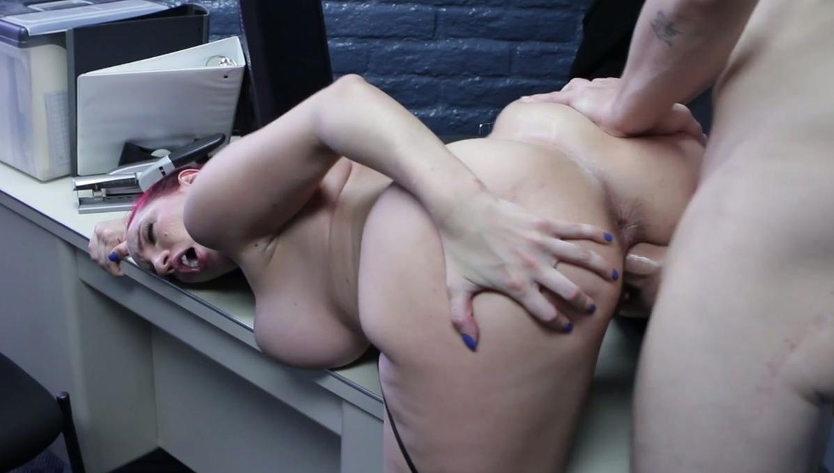 sex picture of com