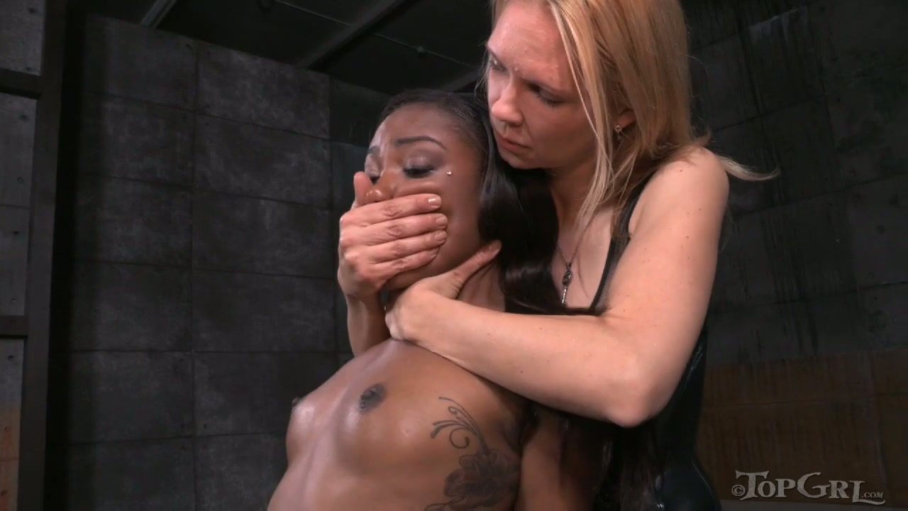 riding licking pussy and