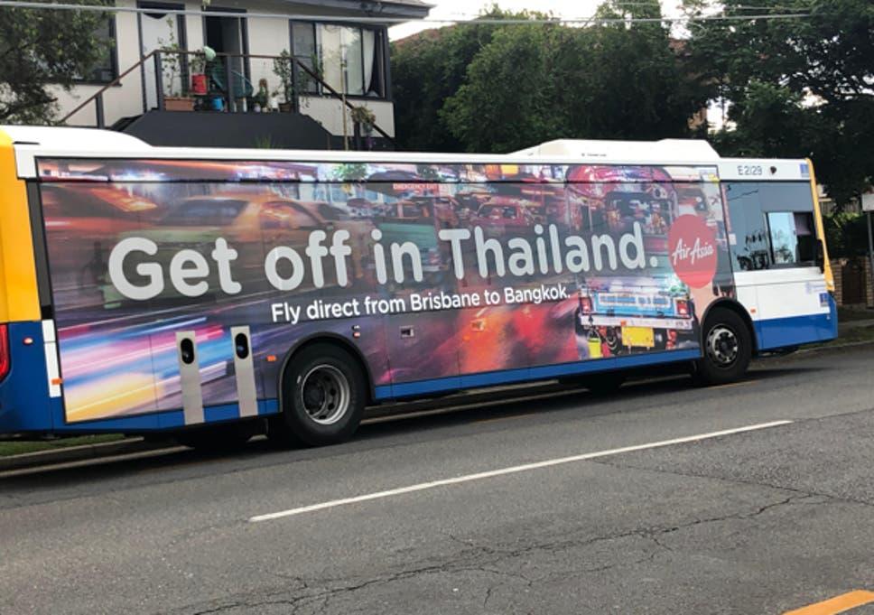 sex tour thailand bangkok