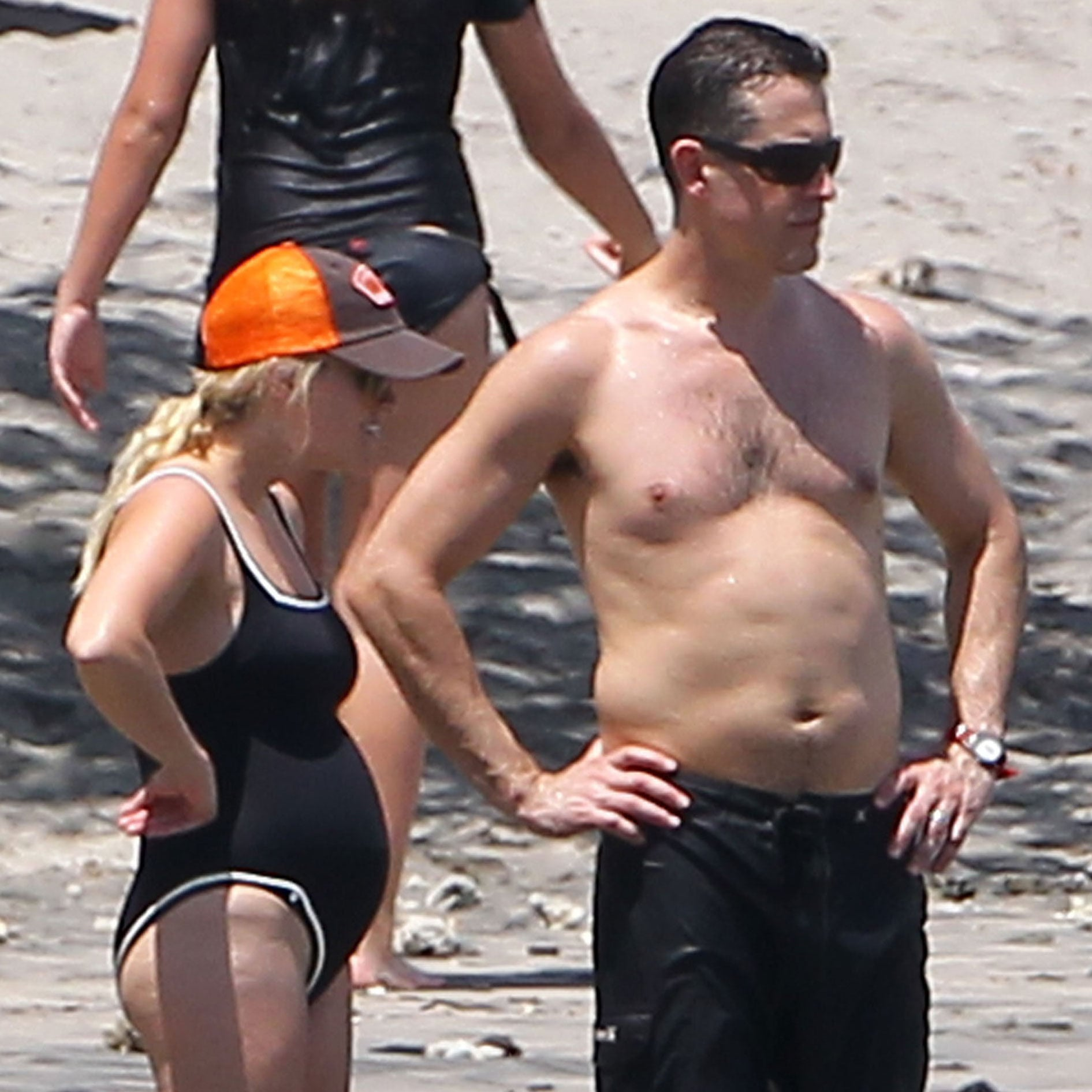 suit reese witherspoon in bathing a