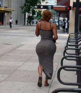 big ass super