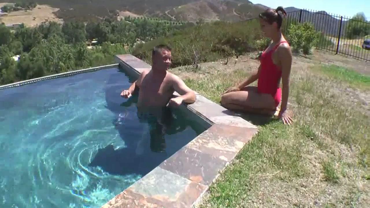dvd sex clip russain free