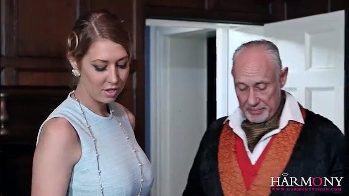 free porn stream tranny