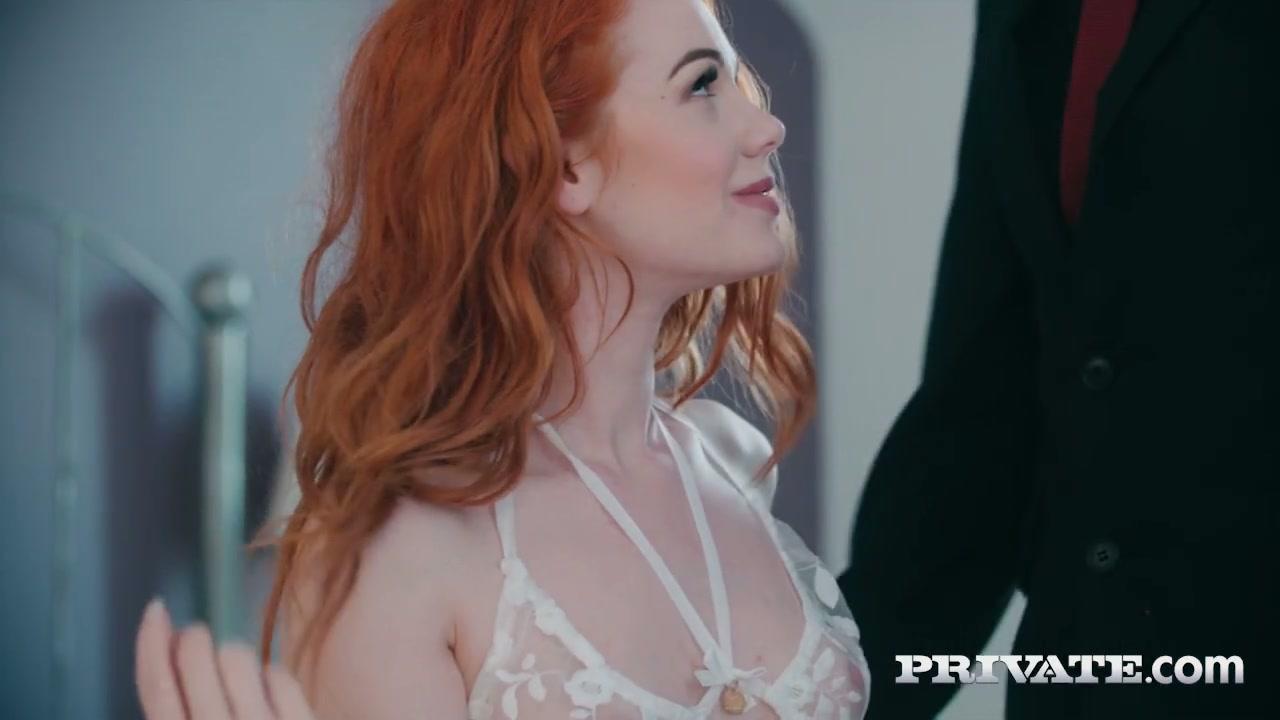 i sexy v p