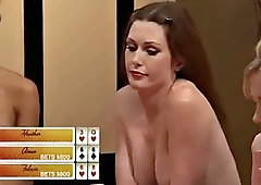 poker porn play