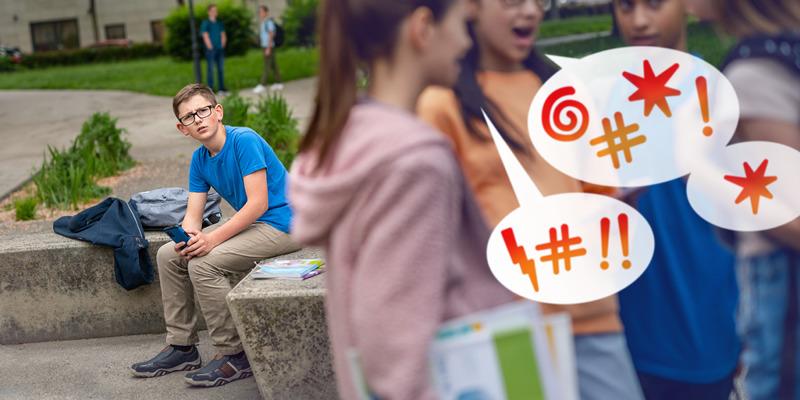 who from refrain language teens bad