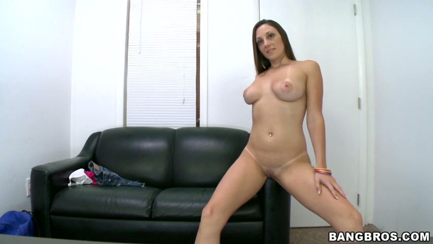 brunnette cock tube red sucks