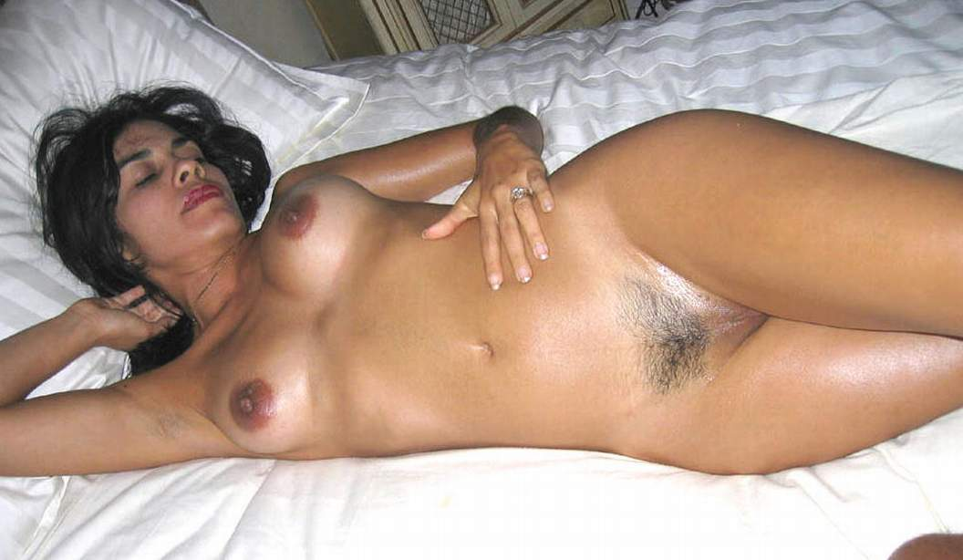 photos women naked free indian of