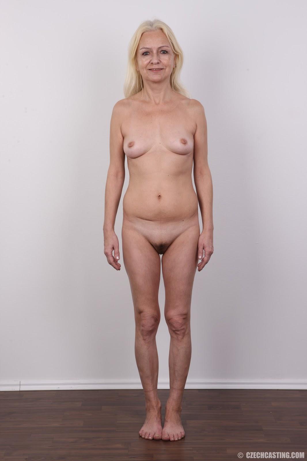 casting women sex