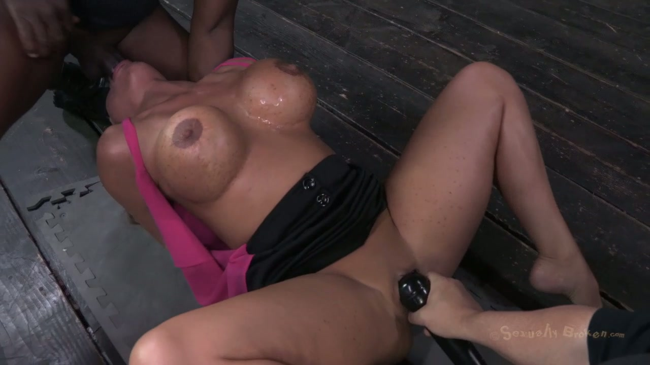 porn at hot pakistan pic