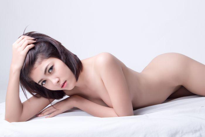 having girls sexy sex chinese